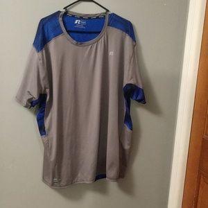 Men's  3XL Shirt